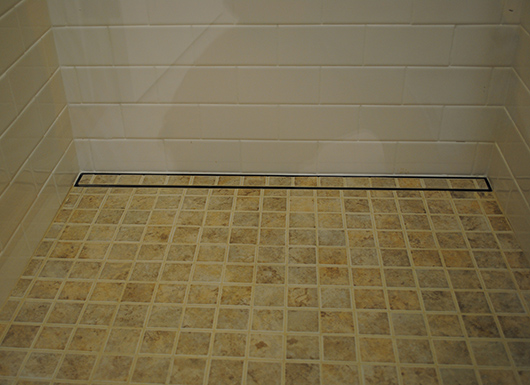 Bathroom-Drain-2