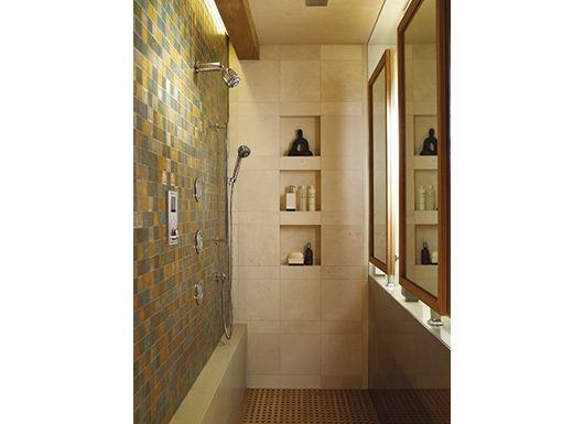 Remodeling Bathroom Help a clear vision: bathroom remodeling tips to help with low vision