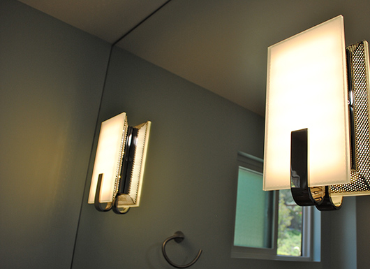Master-Bath-Lights-9