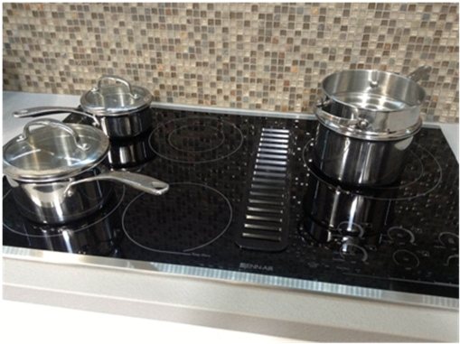 Induction Cooking Stoves ~ Induction cook top stoves are safe and fast revisions