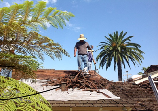 10 ways to avoid costly home repairs in the years to come